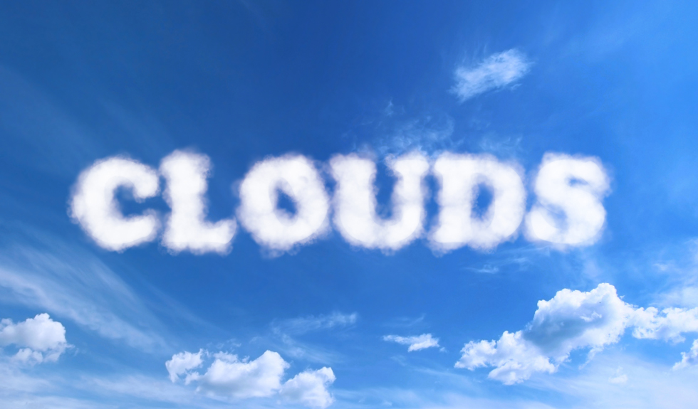 Cloud Font Pictures To Pin On Pinterest Pinsdaddy