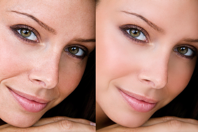 Free photo retouch software download